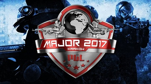 Gambit Esports выиграла PGL Major Kraków 2017